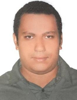Ahmed1.jpg