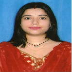 Dr_ RICHA SHARMA.png
