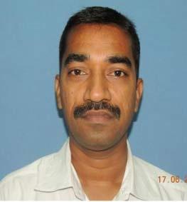 Dr_R_Sathishkumar.jpg