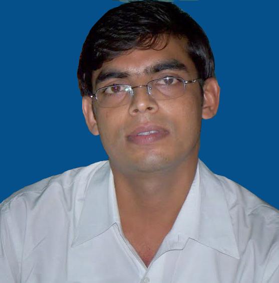 Shrikant(1).jpg