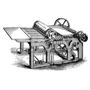 TextileEngineering.png