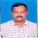 Dr_S_Sasikumar