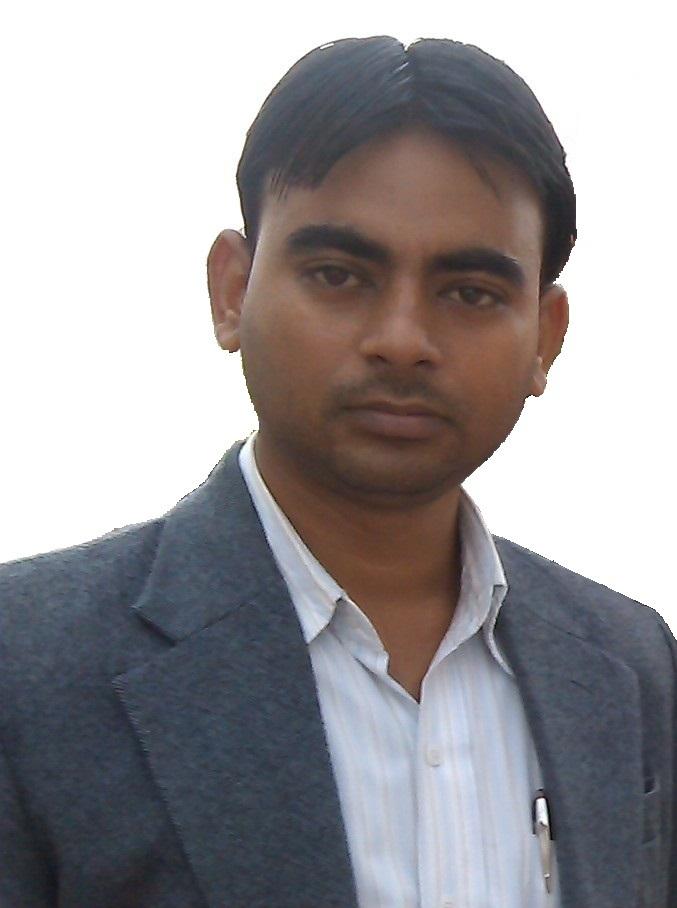 Ravindra_sharma