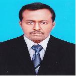 SATHYAPRAKASH_P
