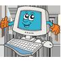 ComputerScienceEngineering
