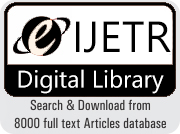 ijetr-digital-library