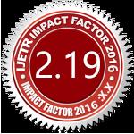 imgImpactFactor